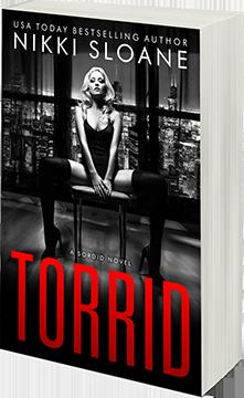 torrid-book.png