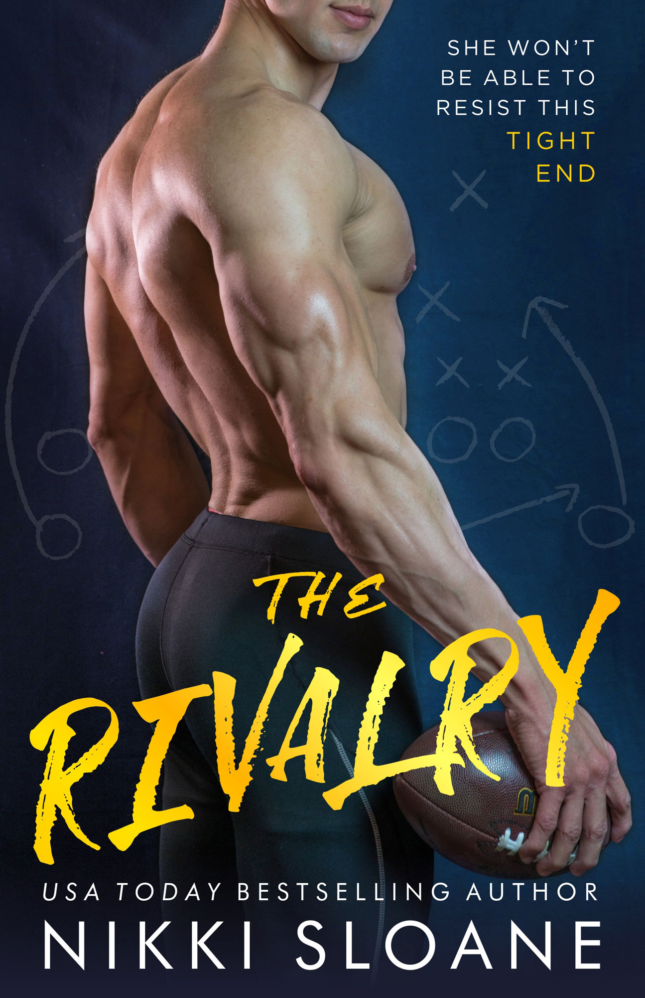 RivalryCover_Kindle.jpg