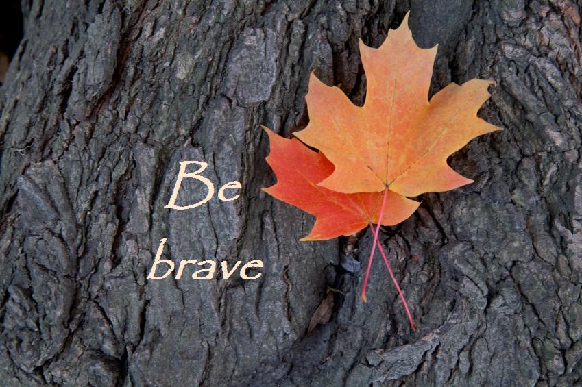 be-brave.jpg