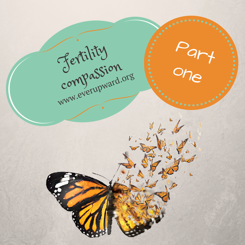 fertility-compassion-1.png