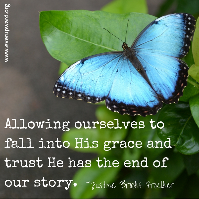 allowing-ourselves-to-fall-into-his-grace-and-trust-that-he-has-the-end-of-our-story-1.jpg