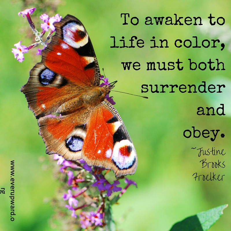to-awaken-tolife-in-color-we-must-bothsurrenderandobey.jpg