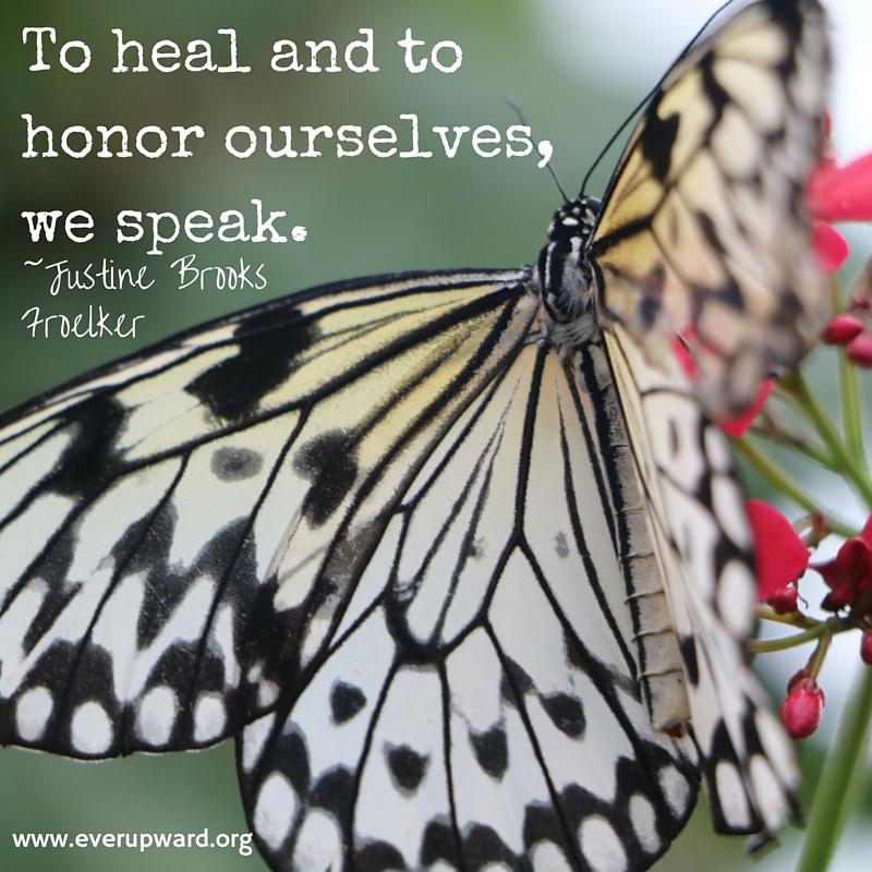 to-heal-andto-honorourselves-we-speak.jpg