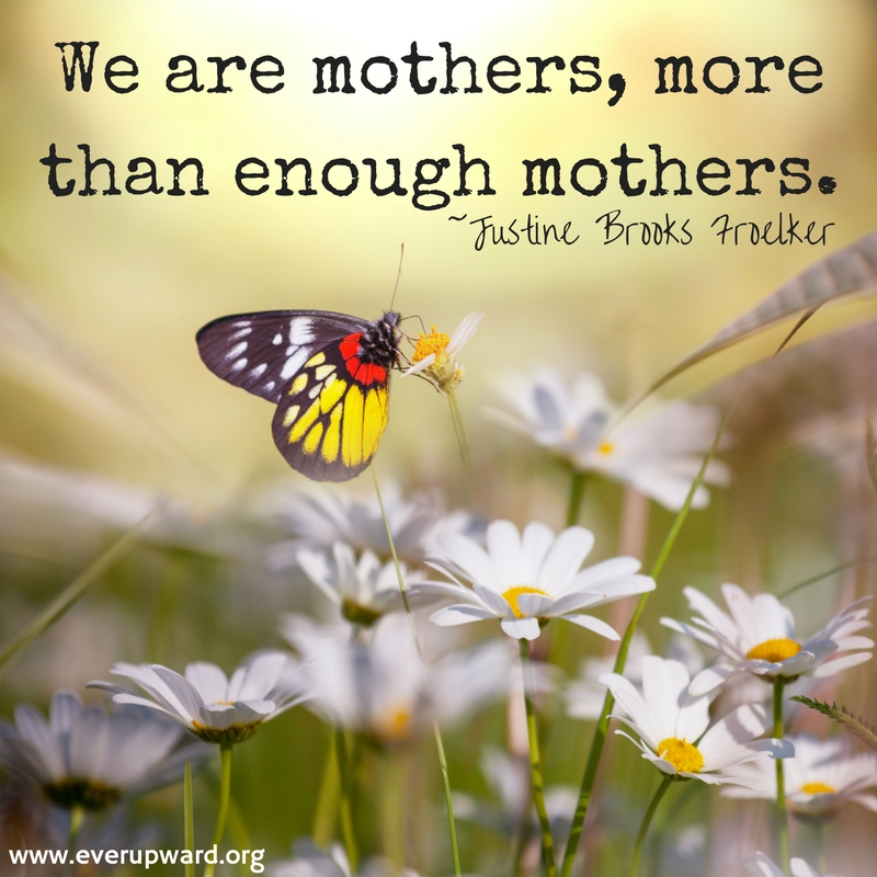 we-are-mothers-more-than-enough-mothers.jpg
