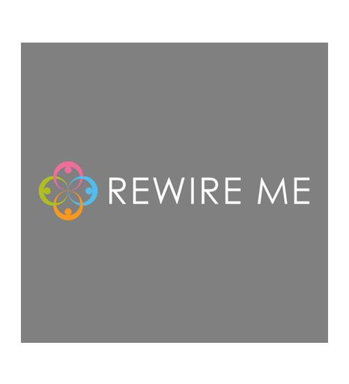 Rewire Me.png