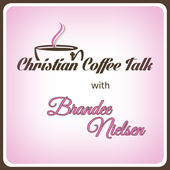 christian coffee talk.jpg