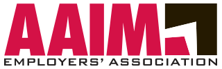 AAIM_Logo-320px-02 (1).png