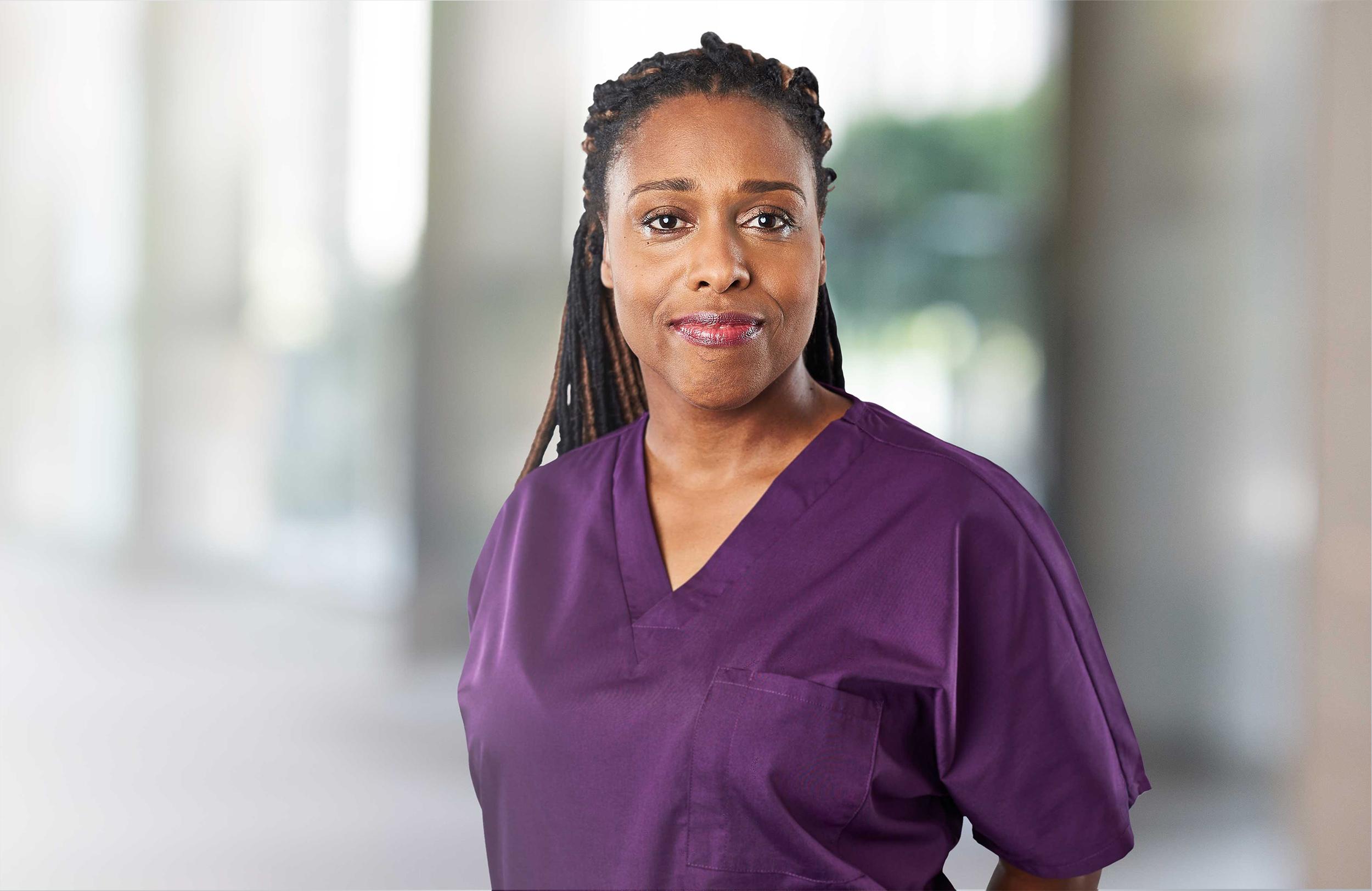 AANA (American Association of Nurse Anesthetists)