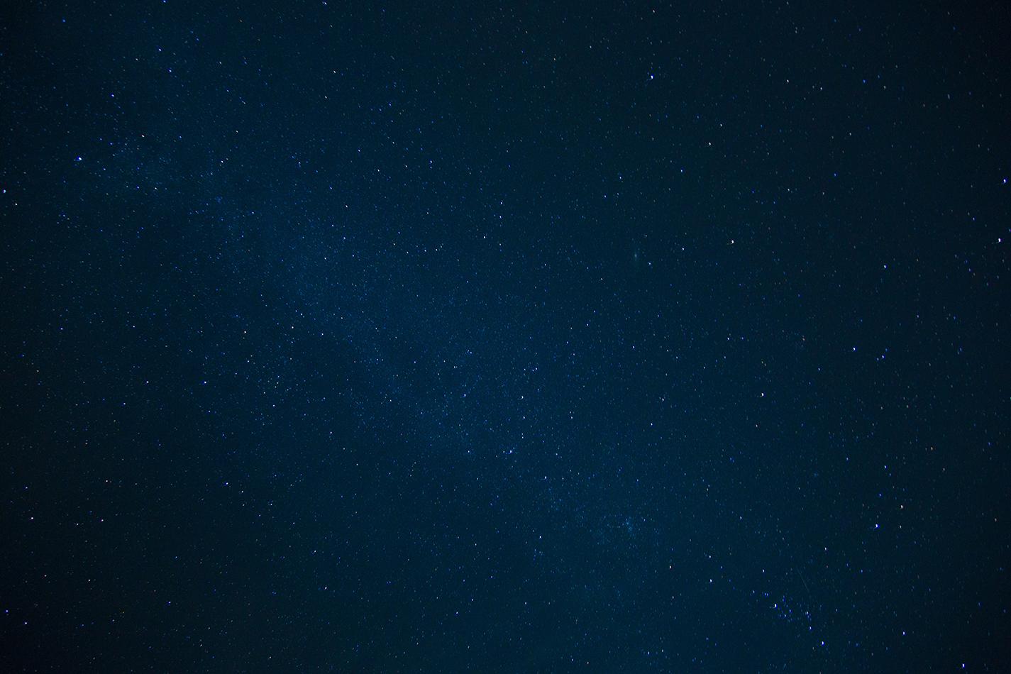 ilnur-kalimullin-153166-unsplash_StarTwirl_Before.jpg