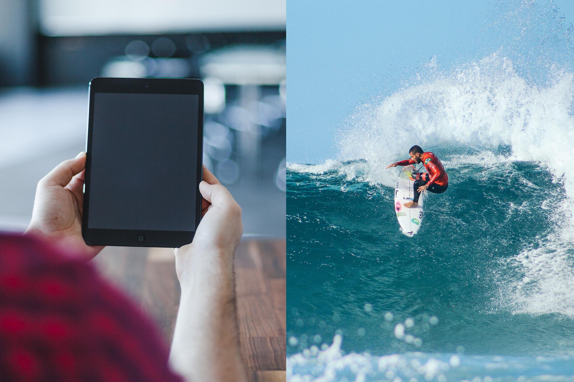 SurferPhone_Before.jpg