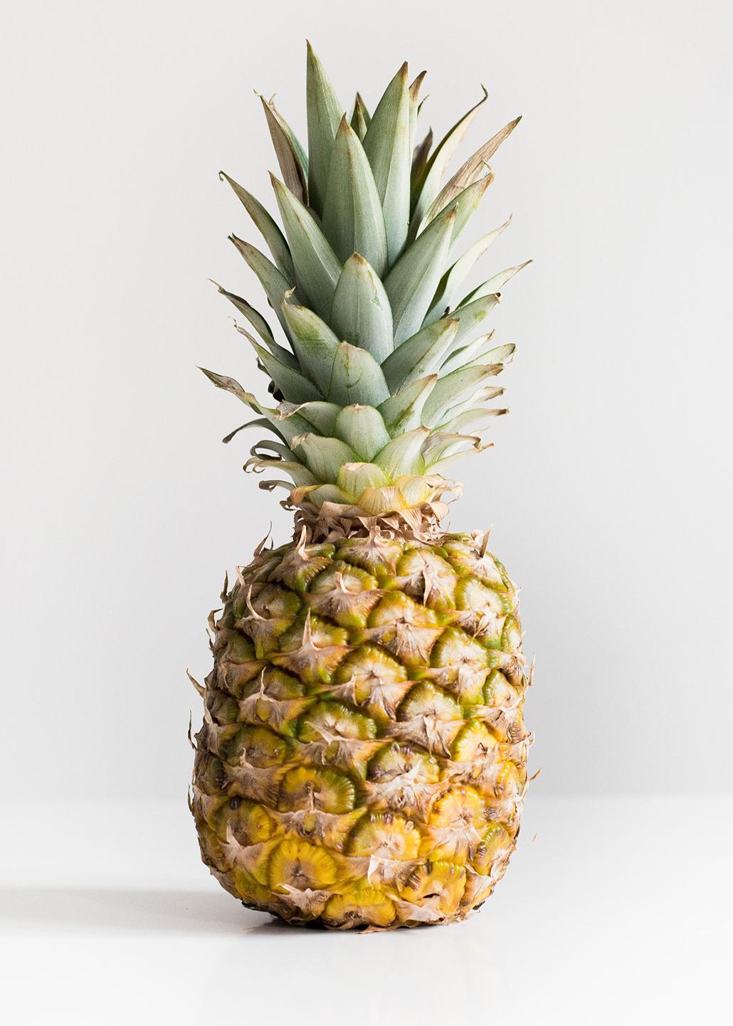 Pineapple_Water_Before.jpg