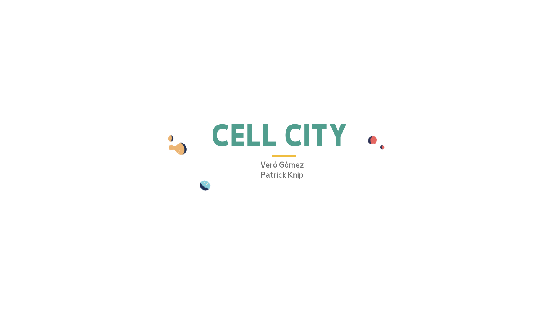 CELL CITY PROCESS BOOK 2.001.jpeg