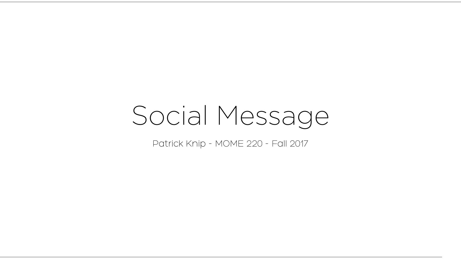 Social Message Process Book.001.jpeg