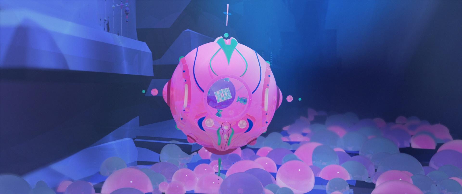 underwaterEnvironment.jpg