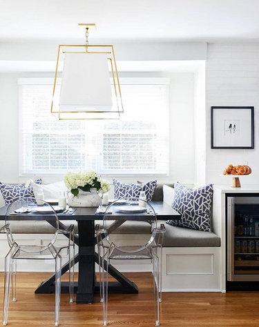 By Haus Interior Design