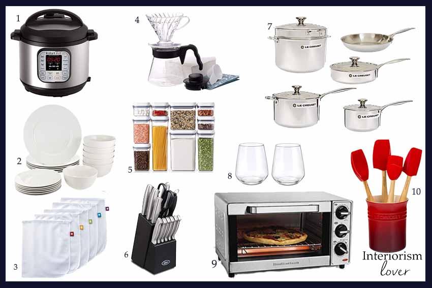 KitchenAmazonB.jpg