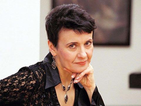 Oksana Zabuzhko.jpg