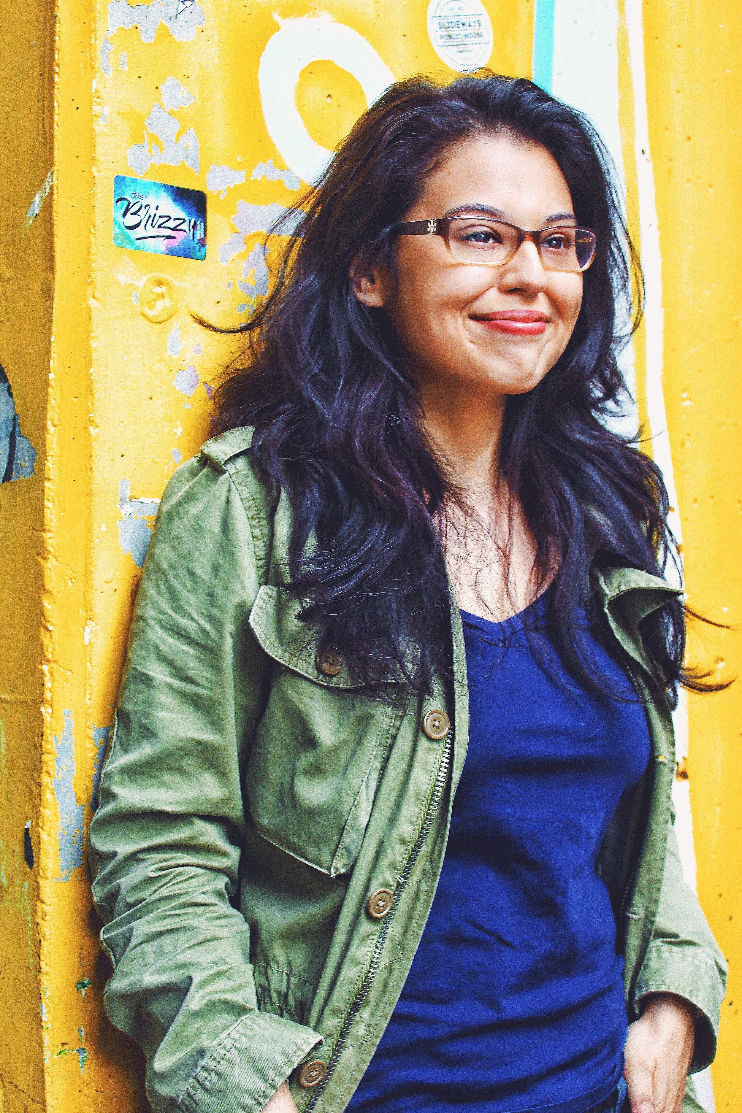 Sumita Chakraborty.jpg