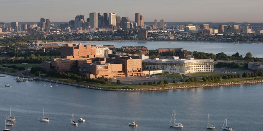 Umass Boston.jpg
