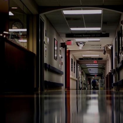 Nursing Home 2.jpg