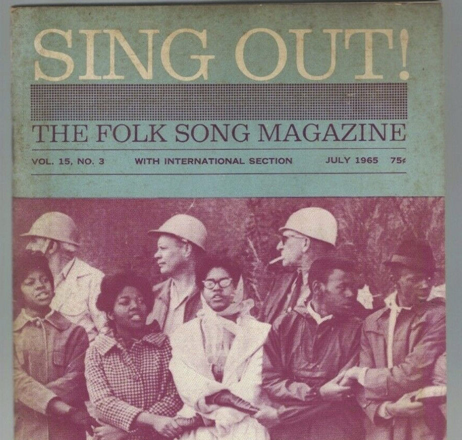 Sing Out2.jpg
