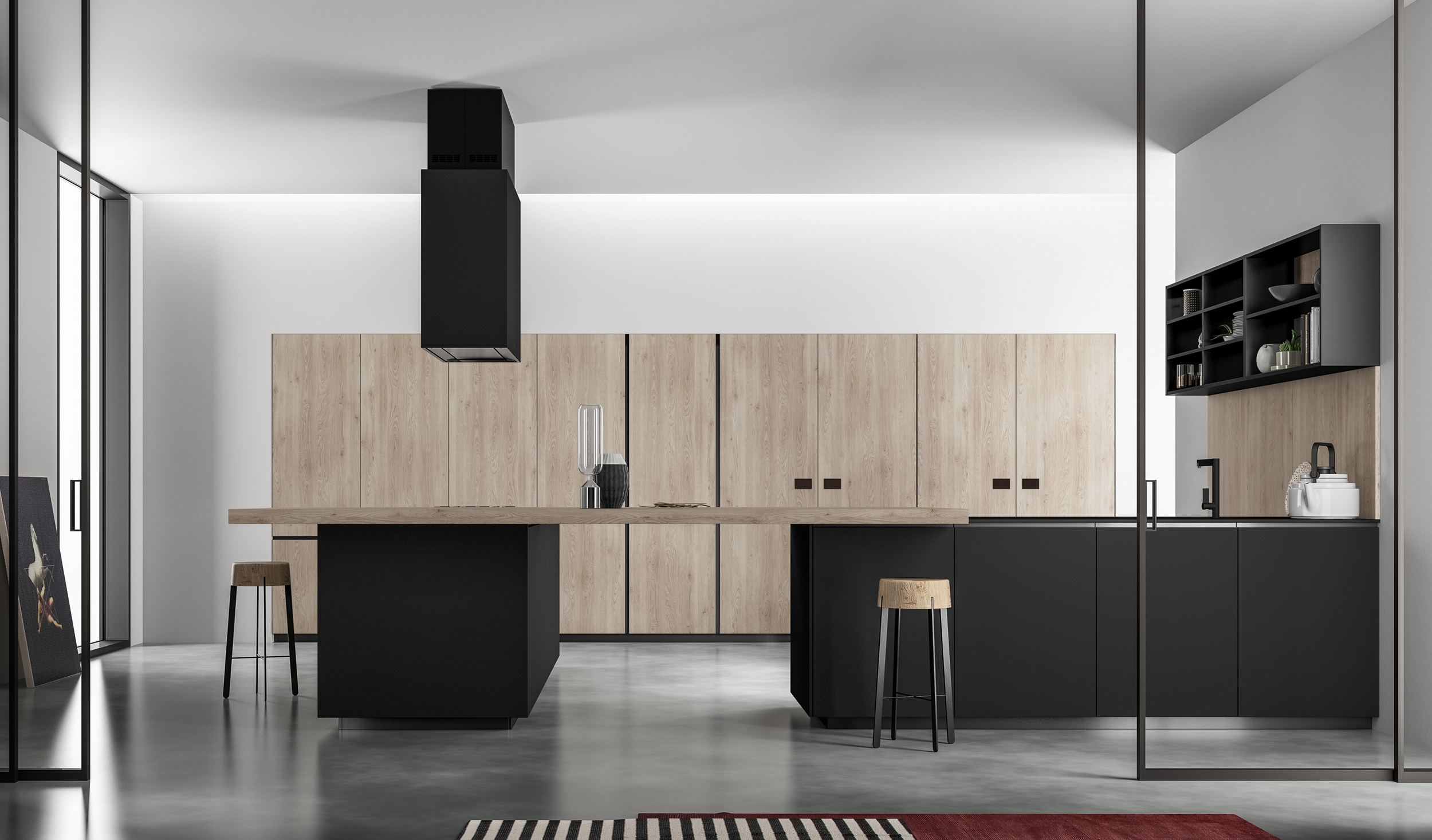 kitchen-brenta-01.jpg
