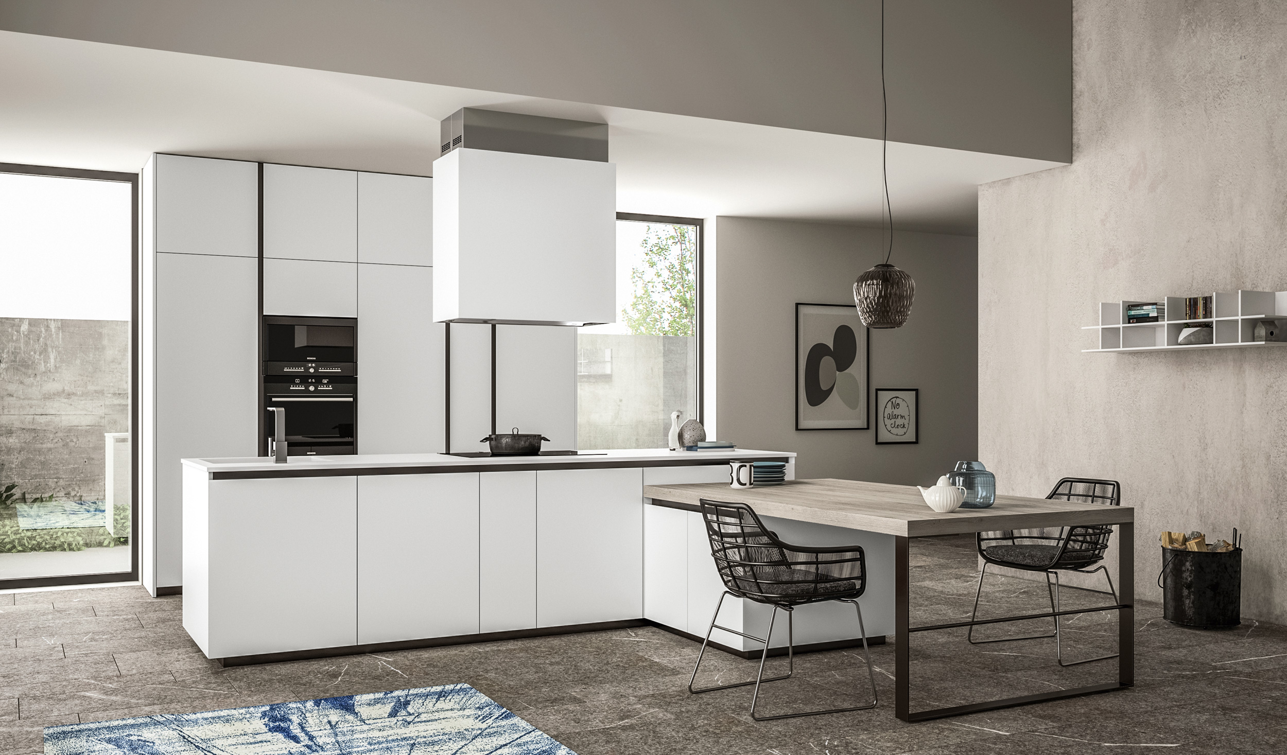 kitchen-diamanta-01.jpg