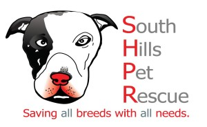 south-hills-pet-rescue.jpg