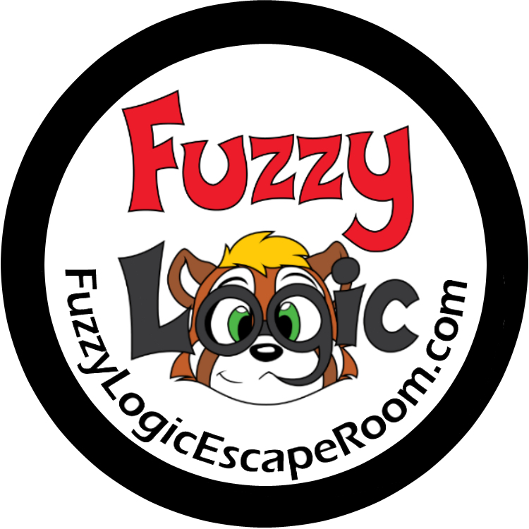 fuzzy-logic-escape-room.jpg