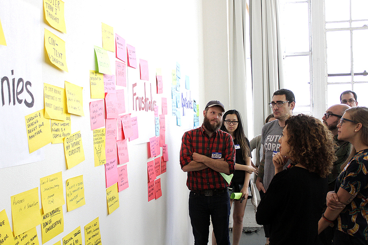 Facebook CoCreation Workshop.jpg