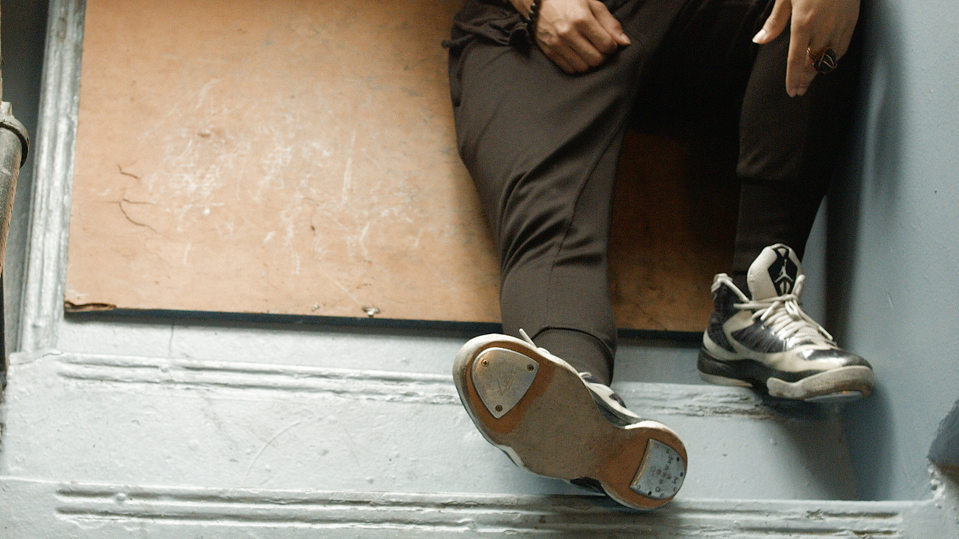 feet2 (1).jpg
