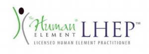 LHEP-logo.jpg