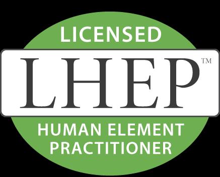 LHEP_logo.png
