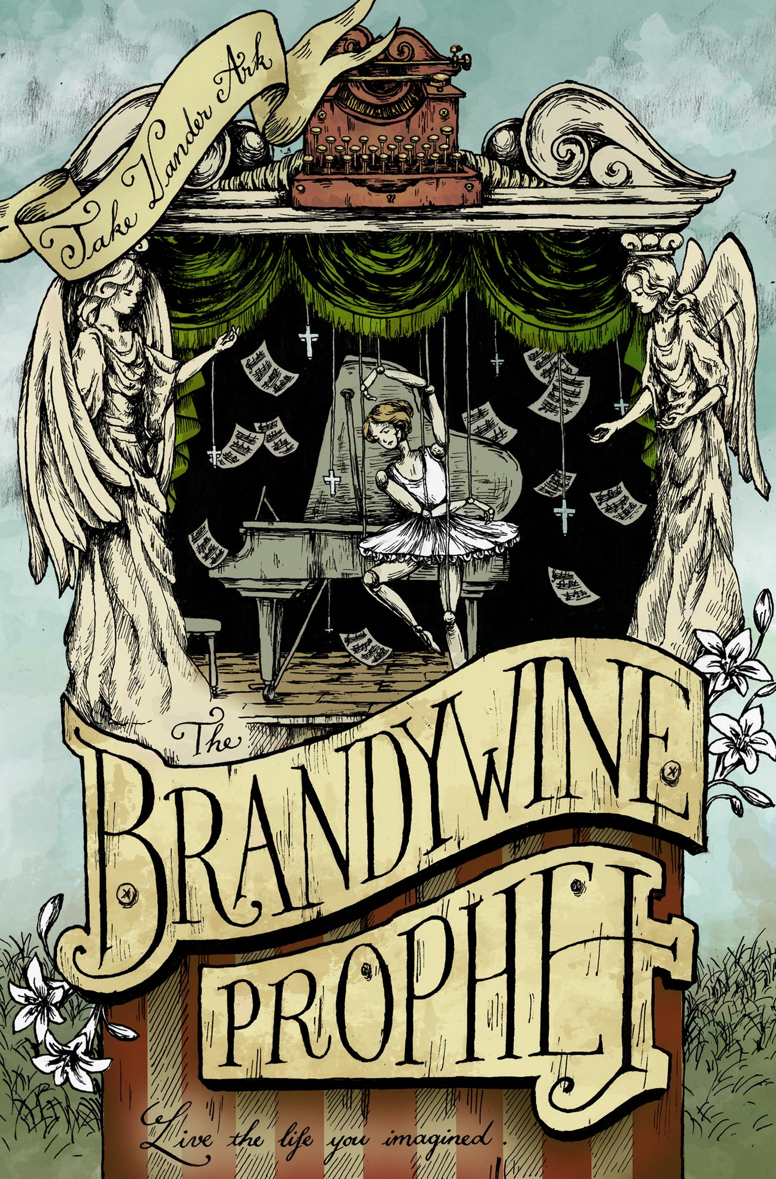 The Brandywine Prophet (Second Edition Ebook Cover).jpg