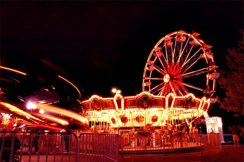 carnival (1).jpg