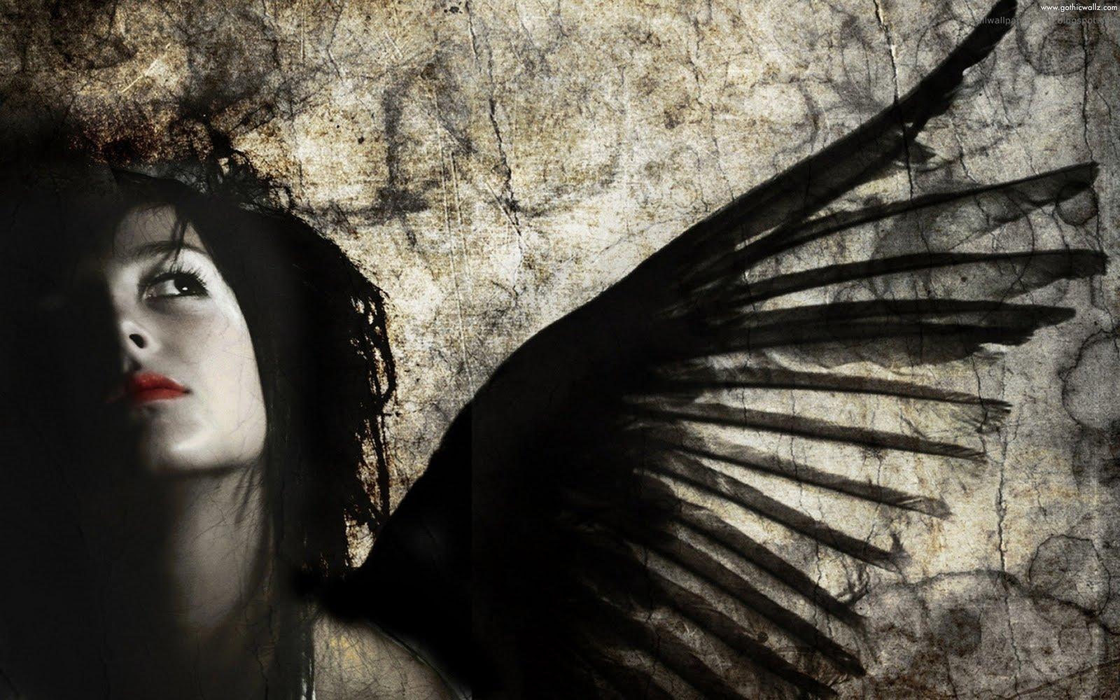 horror-grunge-girl (www.gothicwallz.com).jpg