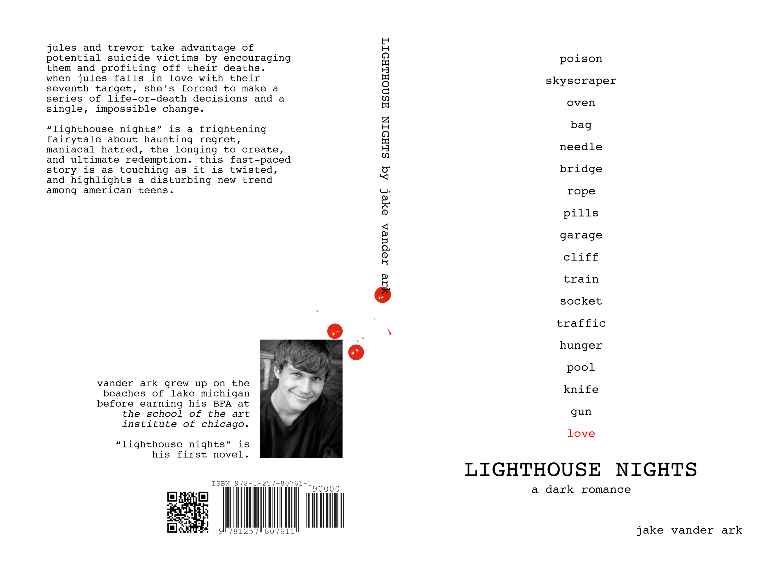 Lighthouse Nights Cover.png