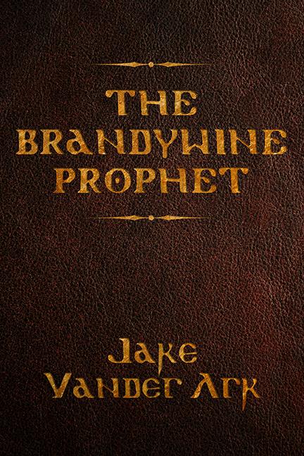 The Brandywine Prophet Ebook Website.jpg