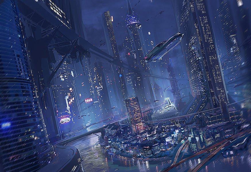 FutureCity3.jpg