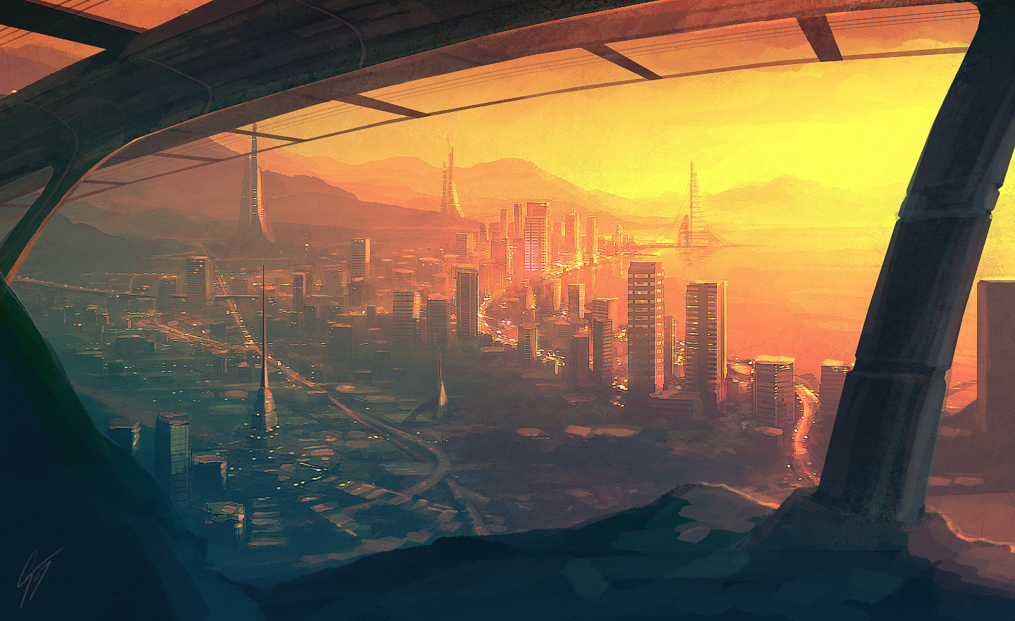 Speedpaint___Future_City_by_ANTIFAN_REAL.jpg