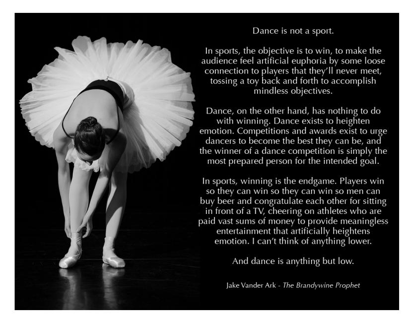 ballet-quote.jpg