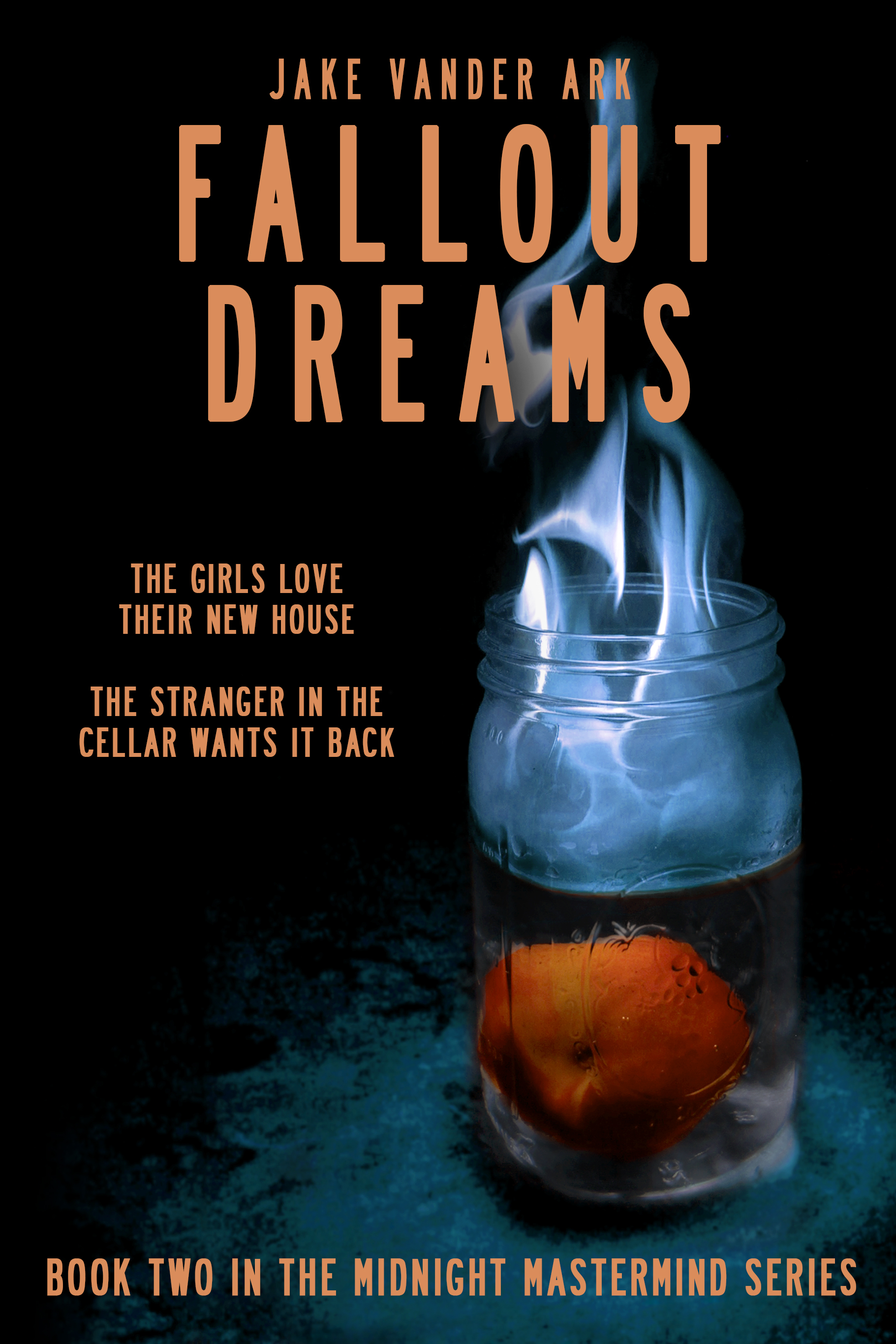 Fallout Dreams (First Edition Ebook Cover).jpg