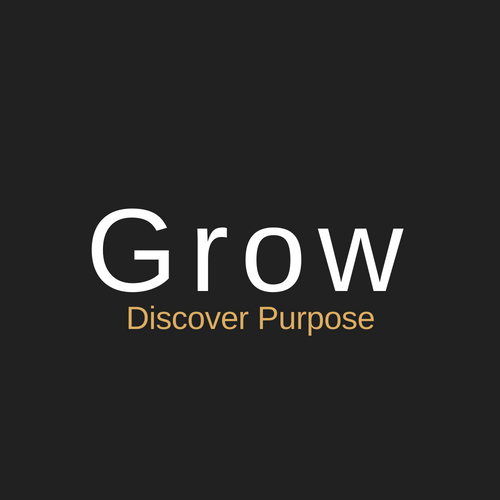 We grow people through discipleship and training so they can discover their purpose.