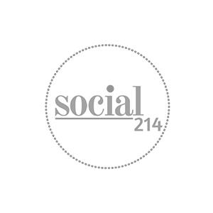 social 214.jpg