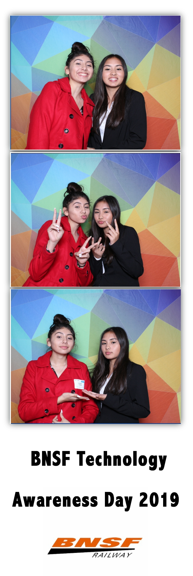 Photo Booth Fort Worth