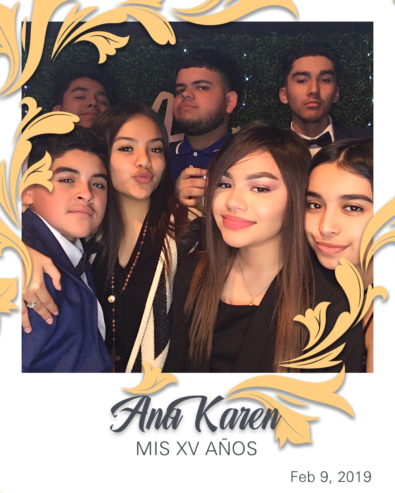 Quince Photo Booth.jpg
