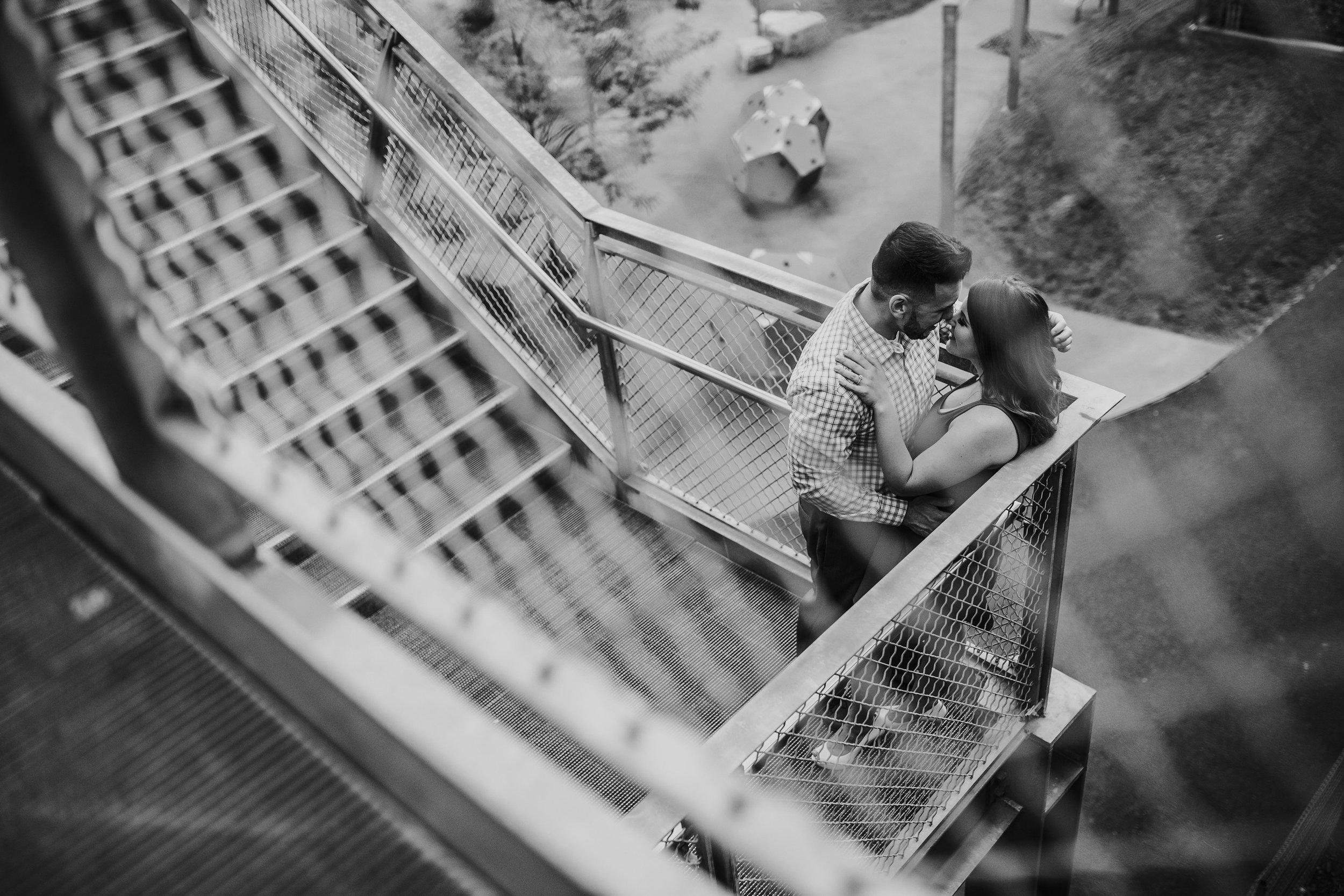 Love-30.jpg
