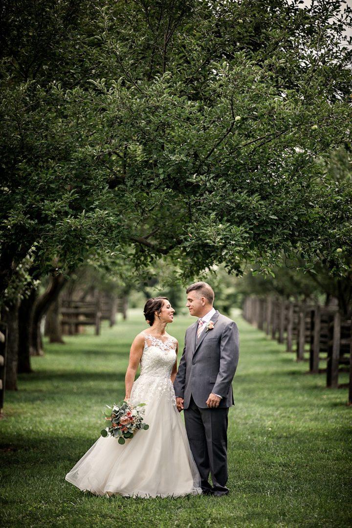 Durham-Hill-Farm-Wedding_0135-720x1080.jpg