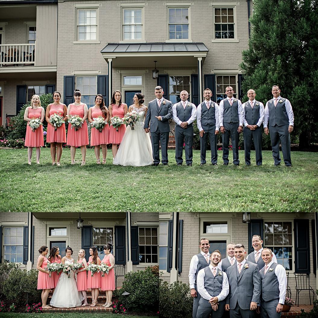 Durham-Hill-Farm-Wedding_0136.jpg