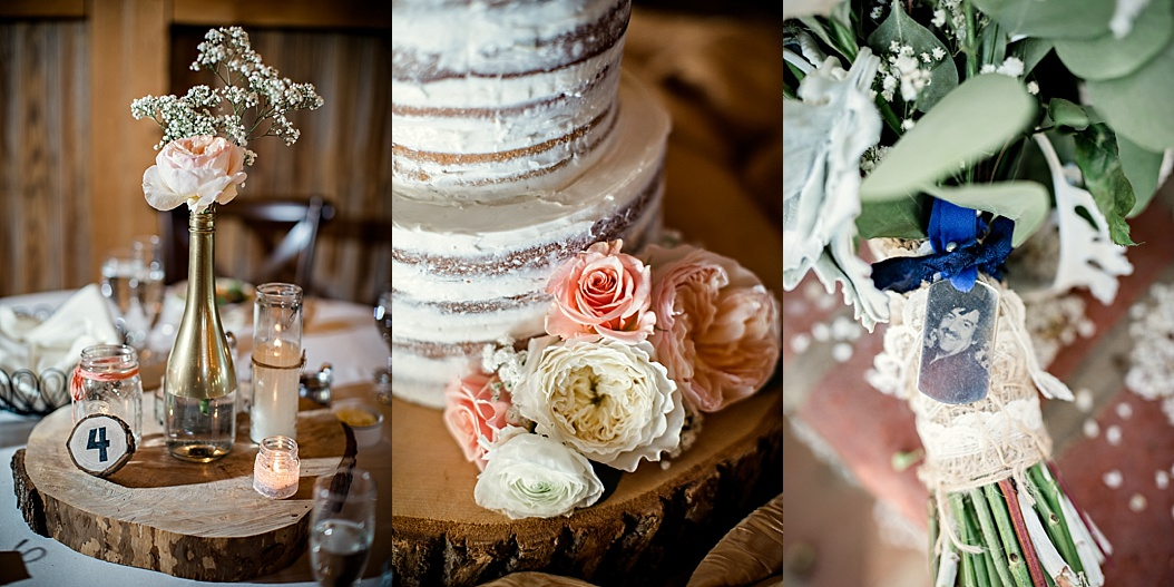 Durham-Hill-Farm-Wedding_0140.jpg